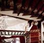 Le nozze di Miriam Danova e Grand Hotel Des Iles Borromees 8