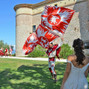 Le nozze di Maria Francesca Palli e La Fortezza Alta 6