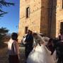 Castello Chiola 10