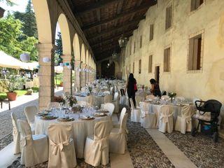 Villa Curti  2