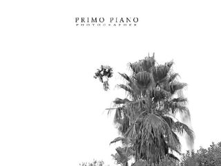 Primo Piano Photographer 3