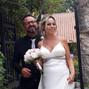 Le nozze di Silvia Ferrari e La Catena Wedding & Events 7