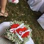 le nozze di Natascia e Fagnani Fiori 17