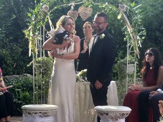 La Catena Wedding & Events 3