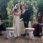 Le nozze di Silvia Ferrari e La Catena Wedding & Events 8
