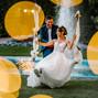 Le nozze di Alice B. e Nicola Da Lio 16