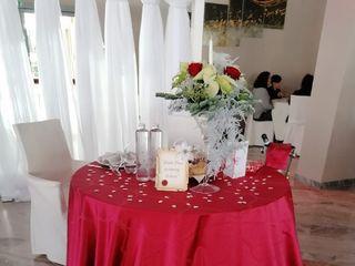 Hotel Acquario 2
