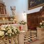 le nozze di Giulia Zoccarato e Monica Michelotto Floral Designer 15