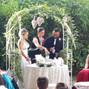 Le nozze di Silvia Ferrari e La Catena Wedding & Events 9