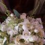 le nozze di Giulia Zoccarato e Monica Michelotto Floral Designer 16