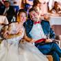 Le nozze di Alice B. e Nicola Da Lio 18
