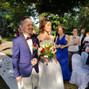 le nozze di Natascia e Fagnani Fiori 20
