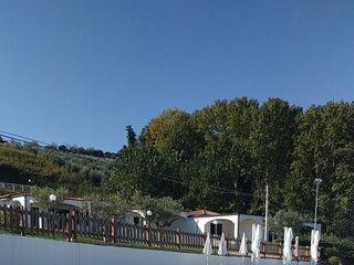 Miramare Village 4