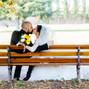 le nozze di Valentina La Rosa e Alessandro Pegoli Ph 10