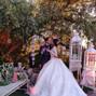 Le nozze di Rita Gontrami e Capo Sperone Resort 7