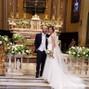 Le nozze di Manu e GM Flora 11