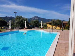 Monte Arcosu 5