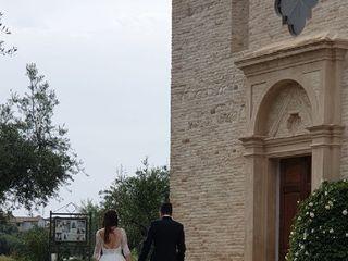 Borgo Spoltino 2