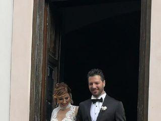 Antonella Spose 1