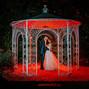 Le nozze di Alice B. e Nicola Da Lio 20