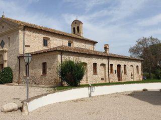 Borgo Spoltino 3