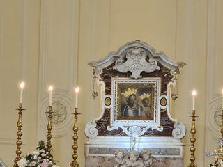 Idea Sposa San Vito dei Normanni 2