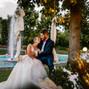 Le nozze di Alessandro Z. e Nicola Da Lio 21