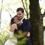 le nozze di Veronica Ruzzenenti e Patrick Merighi Photographer 6