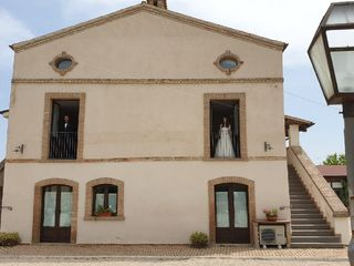 Borgo Spoltino 4