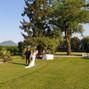 Le nozze di Benato Nicole e Villa Traverso Pedrina 6