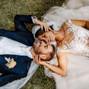 Le nozze di Alessandro Z. e Nicola Da Lio 22