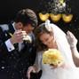 le nozze di Veronica Ruzzenenti e Patrick Merighi Photographer 7