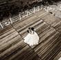 le nozze di Vale e Roberto Sibilano 4