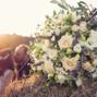 Le nozze di Marianna Galeazzo e Officine K  Wedding 11
