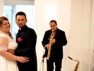 Matrimoniosumisura 4