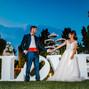 Le nozze di Alessandro Z. e Nicola Da Lio 24