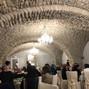 le nozze di Antonella&annibale e Castello dell'Ettore 17