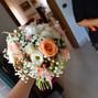 le nozze di Adriana Dilauro e Il Giardino Del Re 11