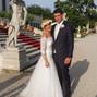 Le nozze di Gioia Guidoni e Le Spose di Giò 9
