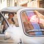 Le nozze di Carmen Amato e PH Effetti di Filippo Tomassini 54