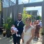 Le nozze di Giulia P. e Cinque Sensi Eventi 34