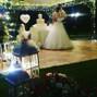 le nozze di Cinzia Paris e Tenuta Olmetta 10