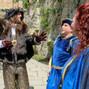 le nozze di Roberto e Castello di Gropparello 11