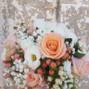le nozze di Adriana Dilauro e Il Giardino Del Re 12