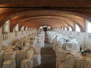 Piemonte Catering 7