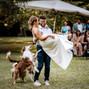 Le nozze di Angela e Nicola Da Lio 26