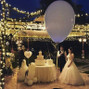 le nozze di Cinzia Paris e Tenuta Olmetta 11