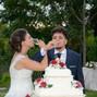 le nozze di Michela Mazzoli e Casa Leonori 9