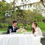 le nozze di Veronica Ruzzenenti e Patrick Merighi Photographer 11