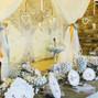 Le nozze di Tiziana Pompei  e Casa Del Fiore 7